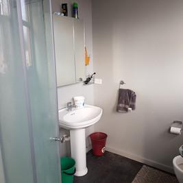 Bathroom pic.jpg