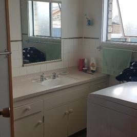 B11ARG Bathroom.jpg