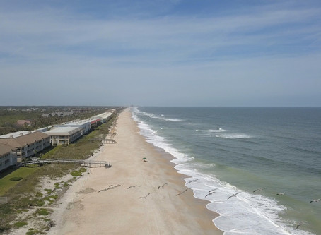 When to Sell Your Oceanfront Home