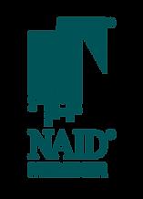 NAID-notag-Teal-Vert-2.png