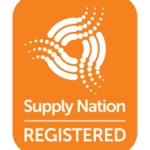 Supply-Nation-Registered-150x150.png