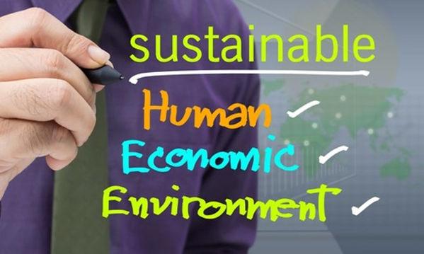 Sustainable-1024x614.jpg