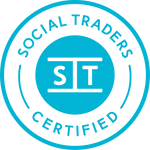 SocialTraders_Logo_Round_Blue_RGB.png