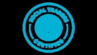 SocialTraders_Logo_Round_Blue_RGB-3 Tran