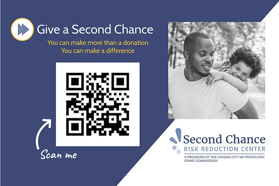 Resized-Give-a-Second-Chance-QR-for-Soci
