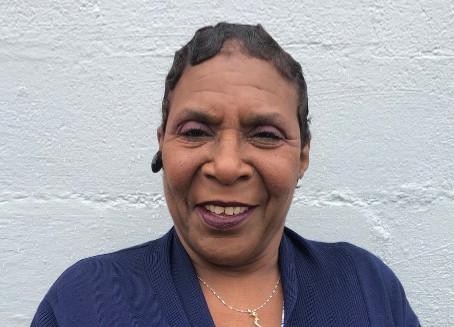 Instilling Change: Deborah Henderson