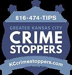 CrimeStopper_KCMCC_Logo_RGB.png
