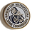Thumbnail: 70th Anniversary Challenge Coin