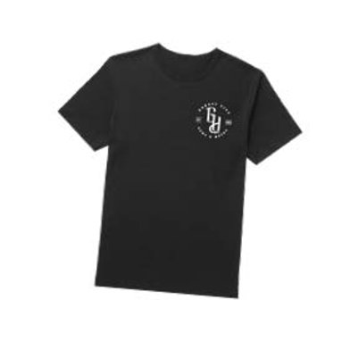 2019 Guns N Hoses T-Shirt