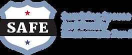 SAFE_KCMCC_Logo_RGB.png