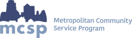 MCSP_KCMCC_logo_RGB.png