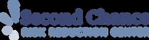 SC_KCMCC_logo_RGB.png