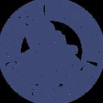 KCMCC_Logo_RGB.png