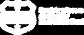 SAFE_KCMCC_Logo_Reverse.png
