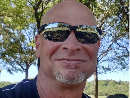 Instilling Change: Bob Underwood
