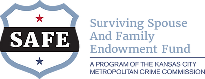 SAFE_KCMCC_Program ID_RGB.png