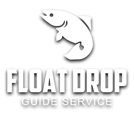 Float Drop Guide Service, Milford PA