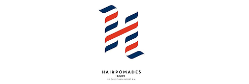 HAIRPOMADES.png