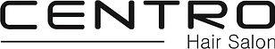 logo final hv grunnur.jpg