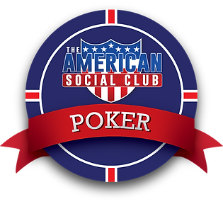 PokerChip.png