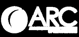 Logo-WHITE-_-ARCNH.png