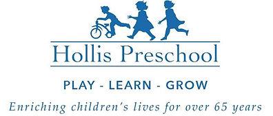 HollisPreschool_Logo.jpg