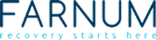 farnum-recovery-logo.png
