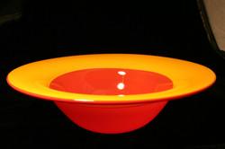 Yellow-Orange Incalmo