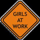 girlsatwork.png