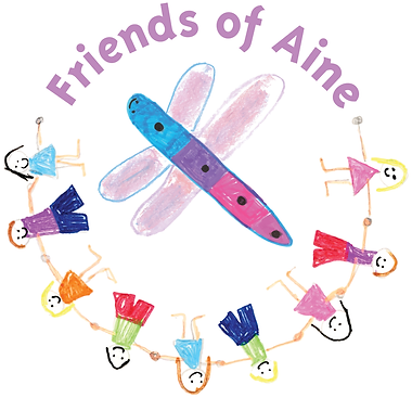 FriendsofAine_logo.png
