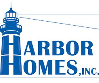 harborhomes.png