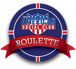 RouletteChip.png