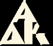 alphadeltakappa.png