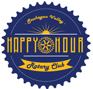 souheganvalleyrotary.png