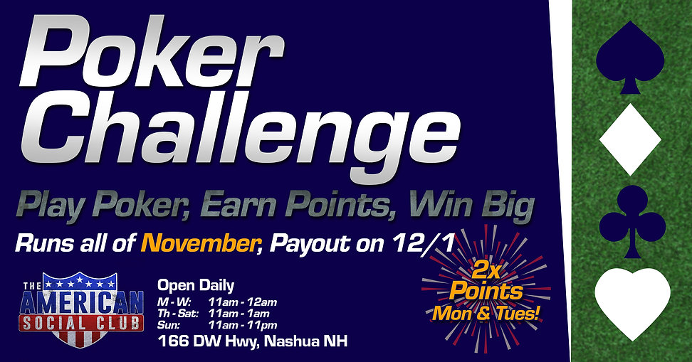 PokerChallenge-Nov_FBEventImage.jpg