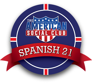 Spanish21Chip.png