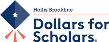 HollisBrookline_DFSLogo_RGB.jpg