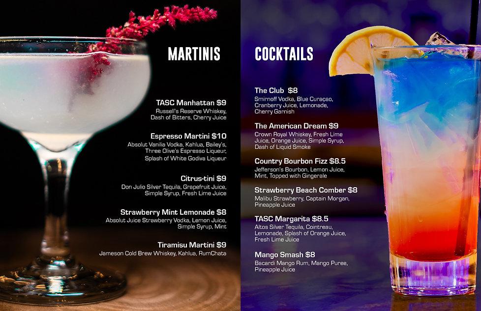 drinkmenu_forwebsite.jpg