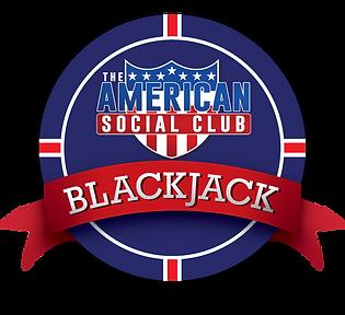 blackjackchip.png