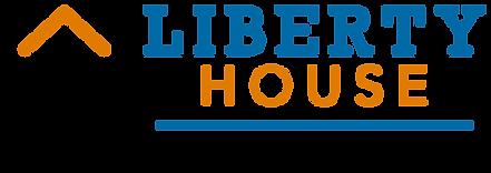 liberty-house-logo-1550px-1024x363.png