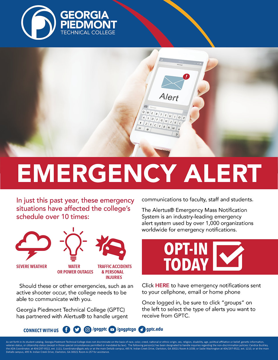 Emergency graphic.jpg