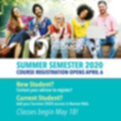 Summer Reg Social Graphic.jpg