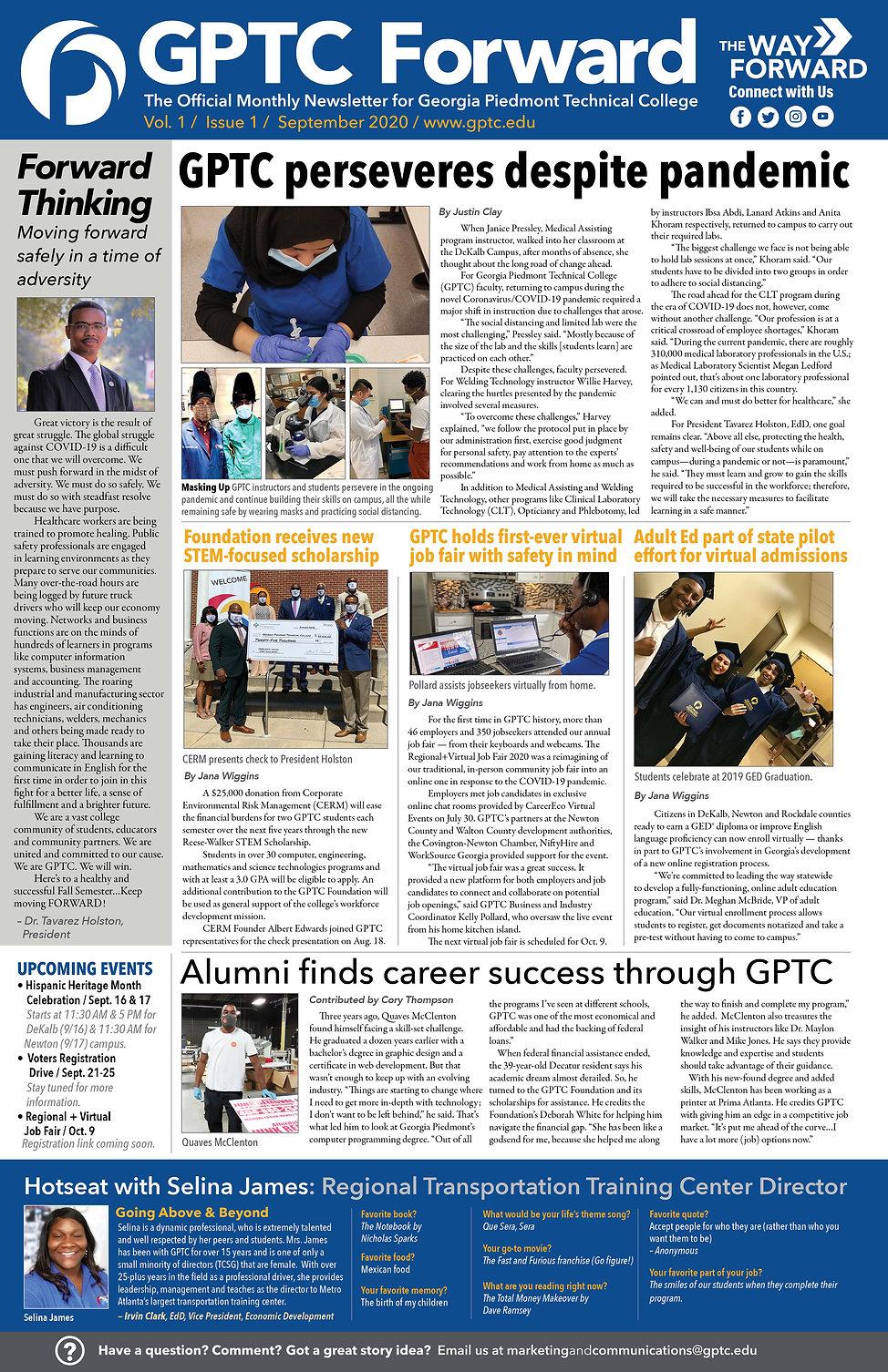 GPTC Forward Newsletter 2020.jpg