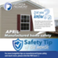 Safety Tip of the Month April.jpg