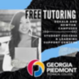 Free Tutoring.png