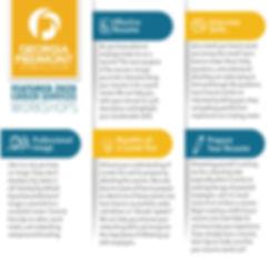 Workshops infographic.jpg