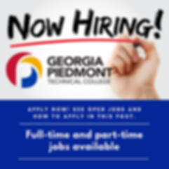 Now Hiring  - General.png