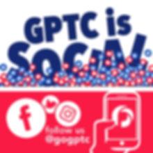 Social post GPTC IS SOCIAL.jpg