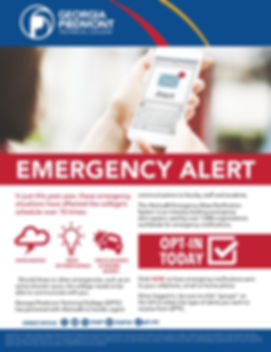 Emergency Alert graphic.jpg