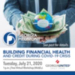 Financial Health Social Graphic.jpg